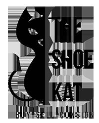 The Shoe Kat